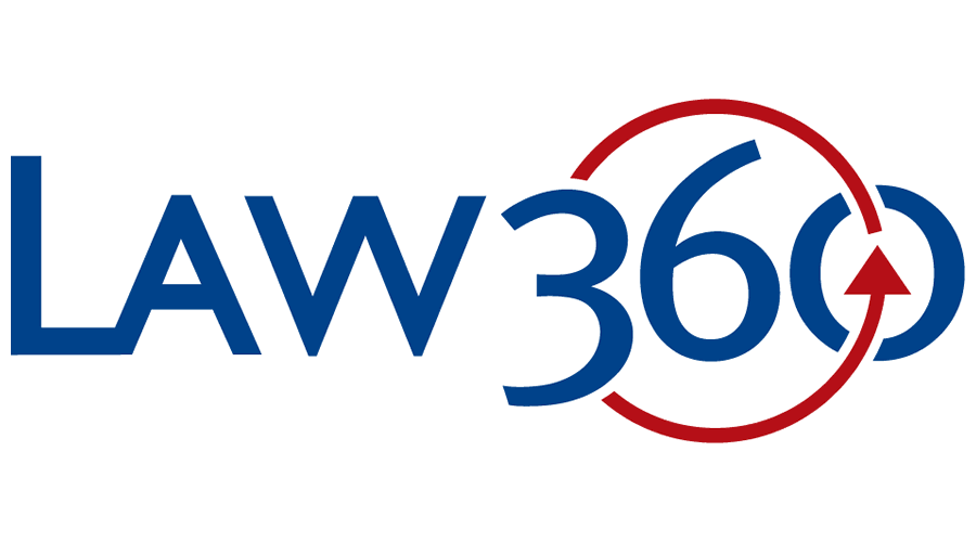 law360-vector-logo