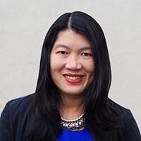 Alice Chung