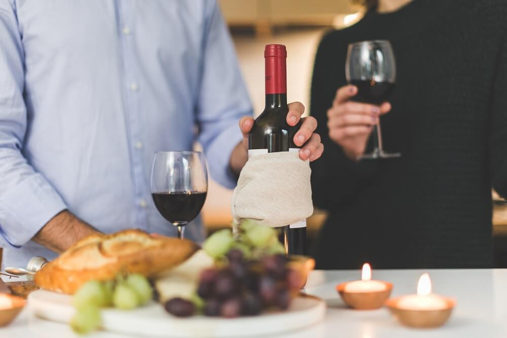 BevAlc Roundup_California Revamps Sales Tax Rules, What's Impacting the DtC Market, and Is Climate Change Affecting How Wine Tastes