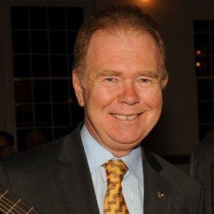 Bill Earle