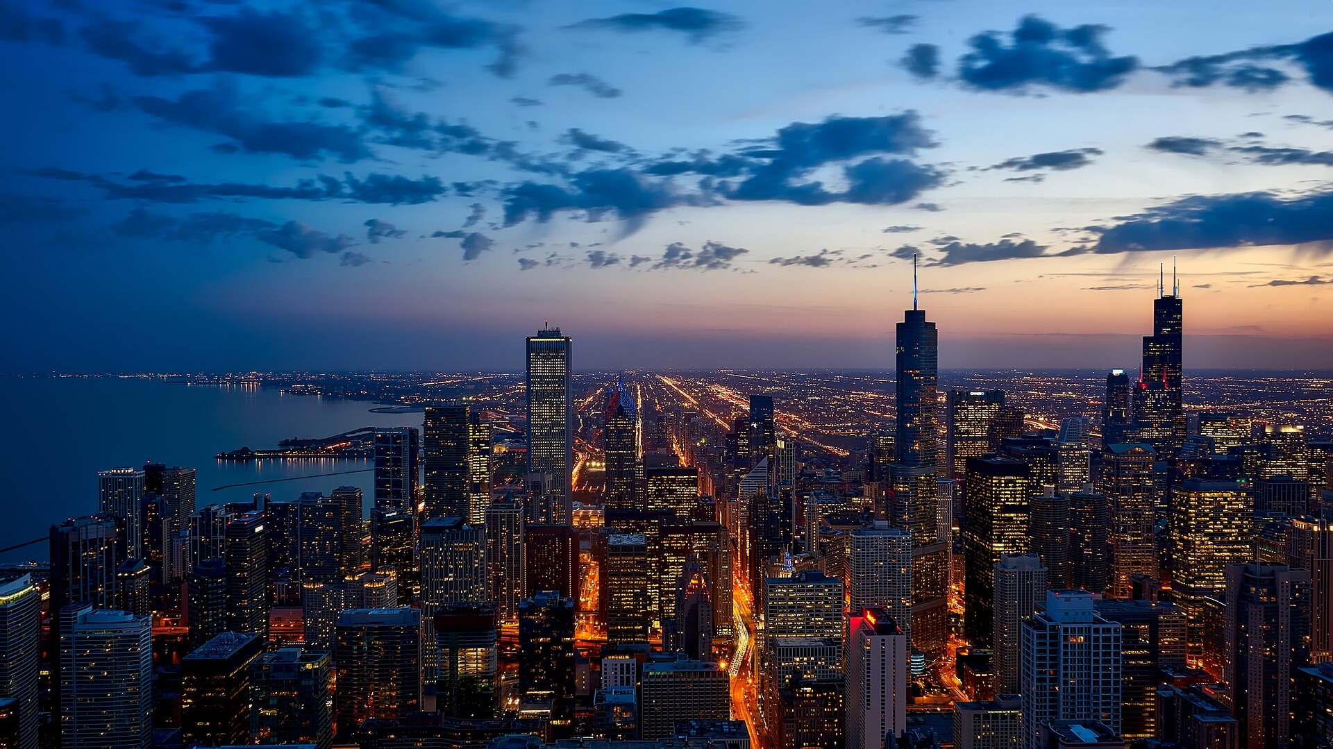 Your Guide to Posting Unclaimed Property Advertisements in New York