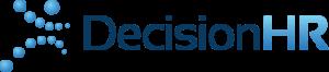 DecisionHR Logo