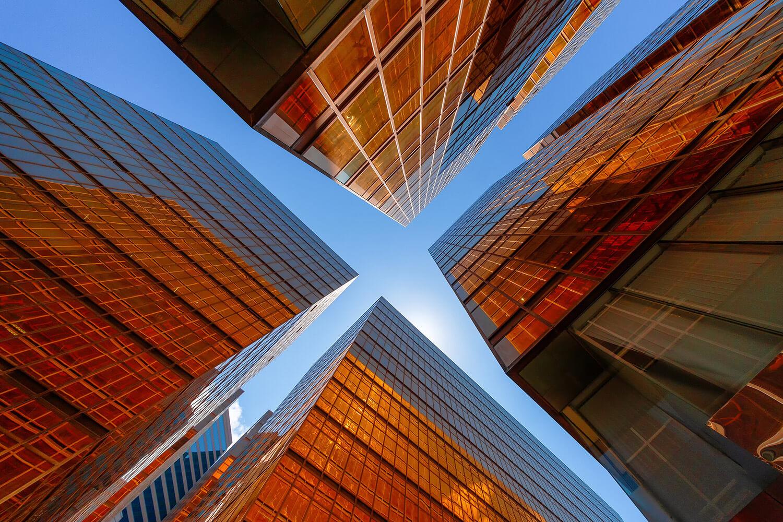 integrating a tax engine ERP