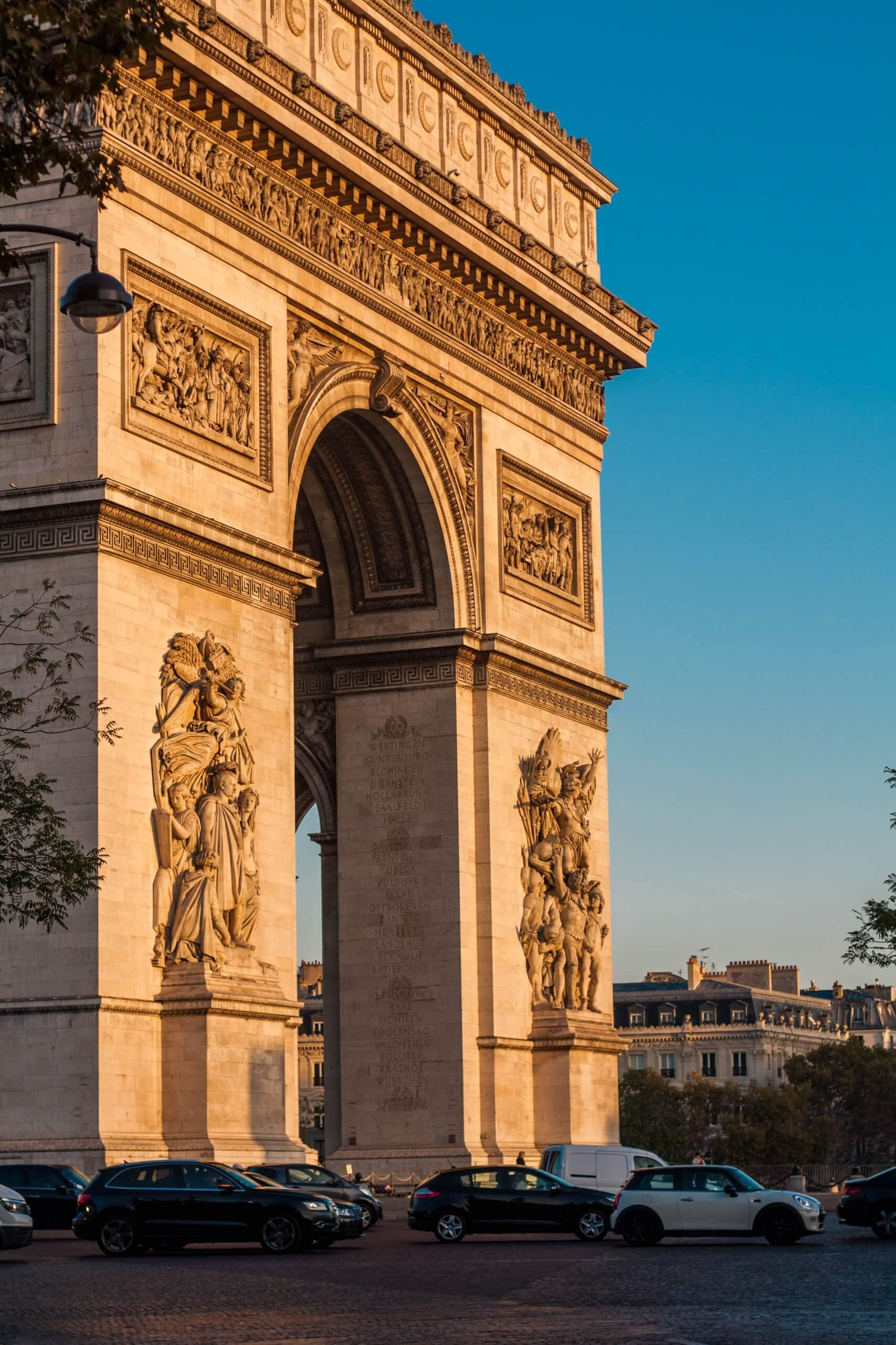 France – Insurers to Pay Part of the Covid-19 Bill