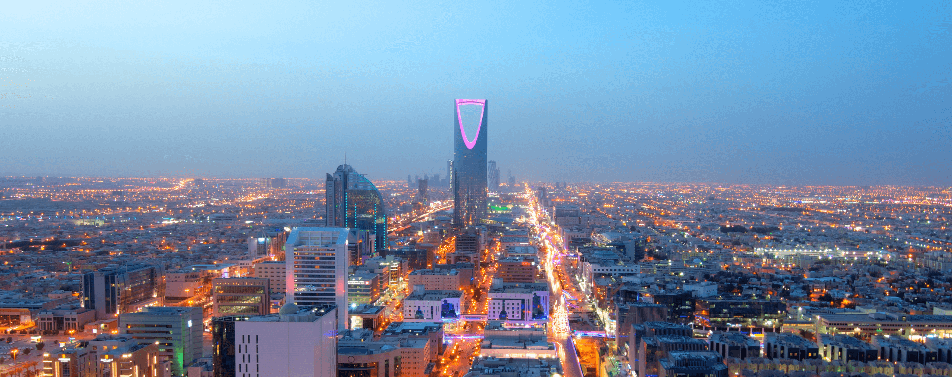 gazt saudi arabia e-invoicing