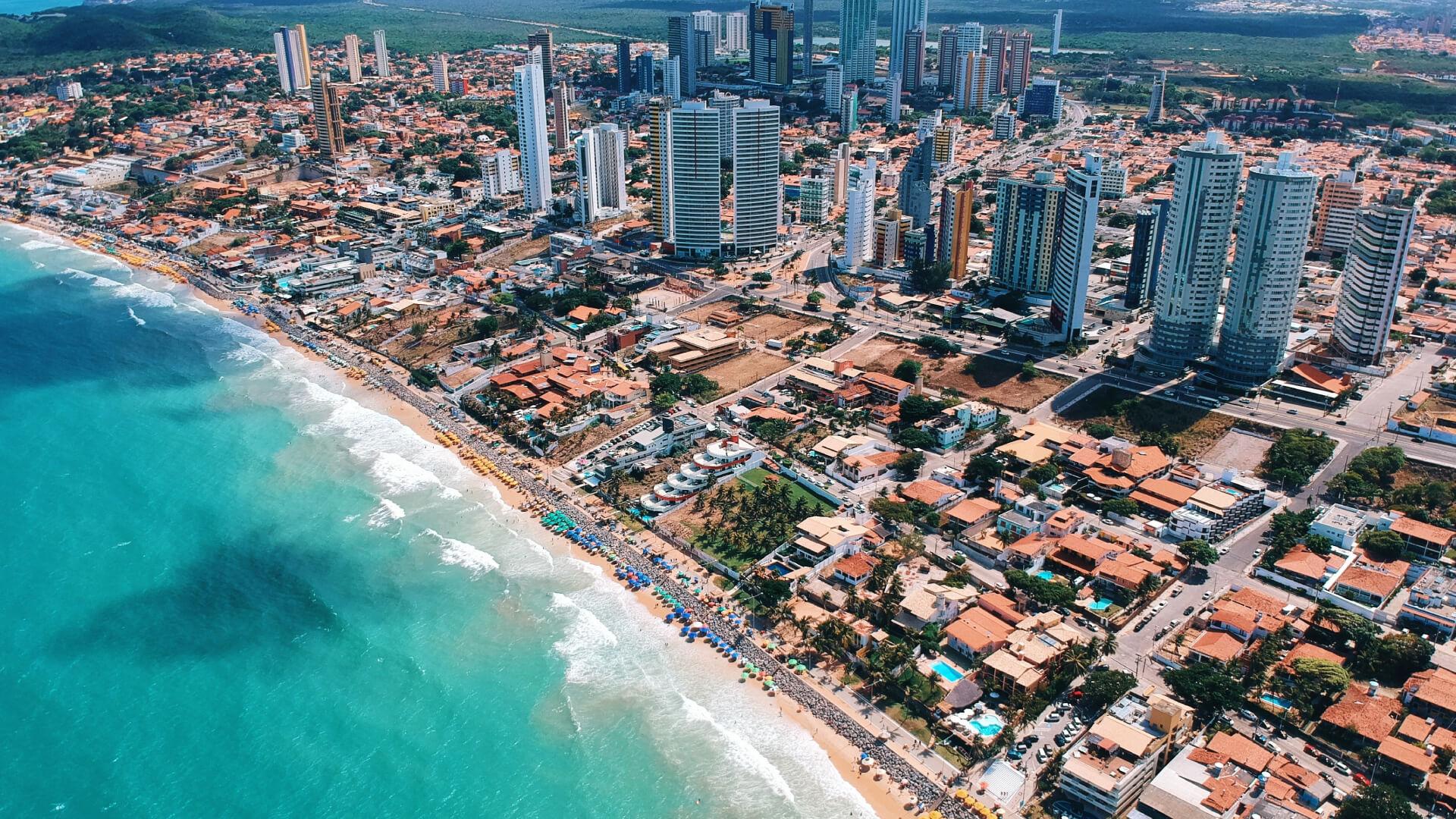 E-invoice-Data-Reveals-the-Impact-of-COVID-19-on-Brazil's-Economy