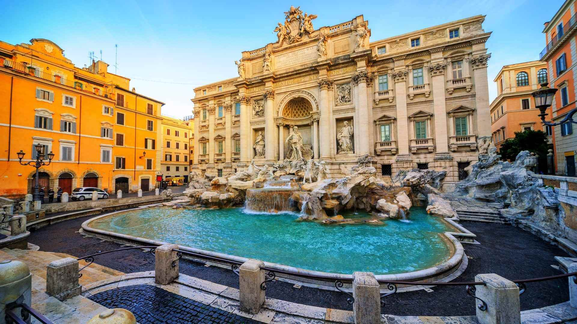 Italy has postponed its e-document legislation until 1 January 2022. Metadata requirements have also been modified.