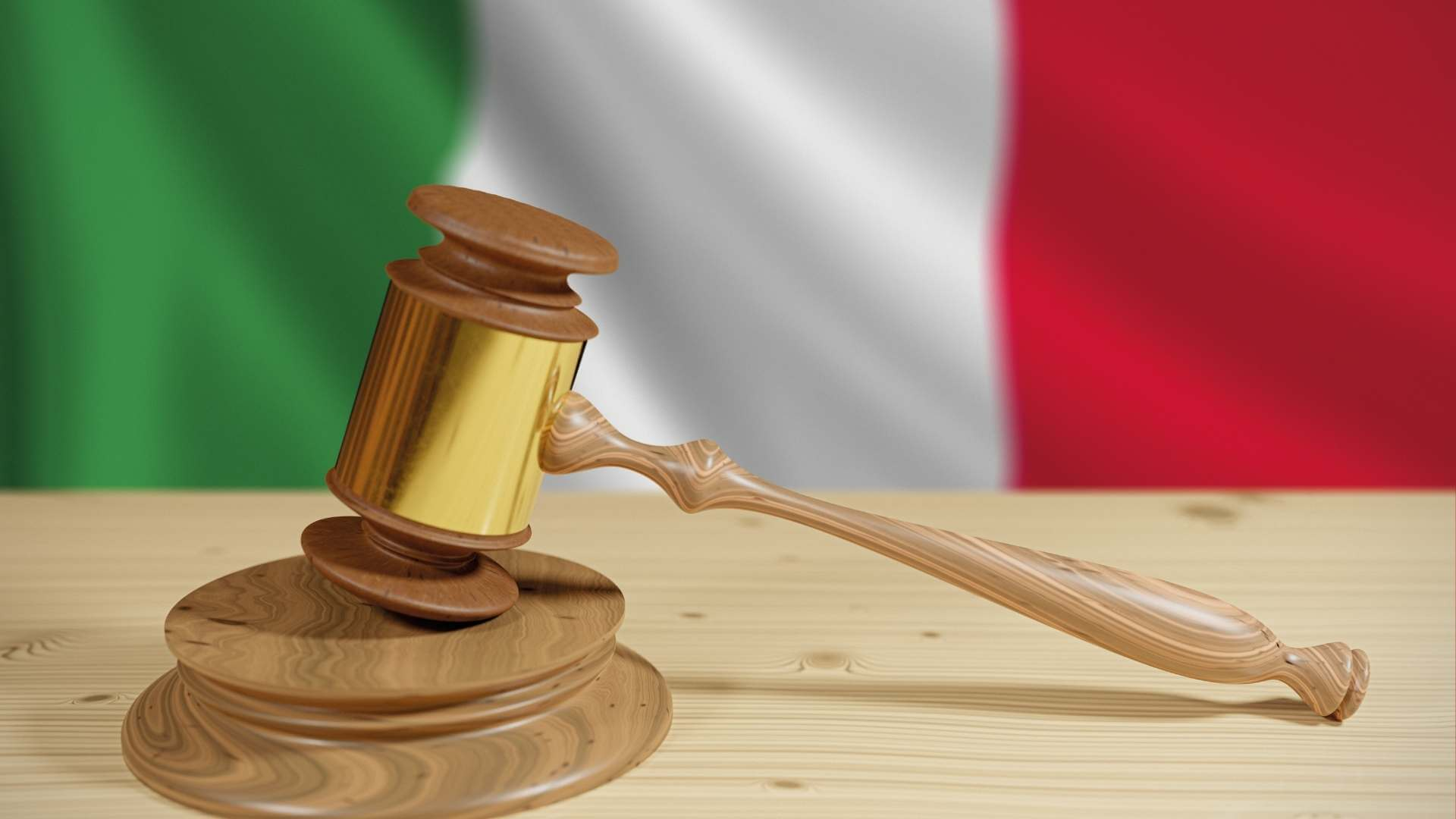 Italy Understanding the New E-Document Legislation Requirements