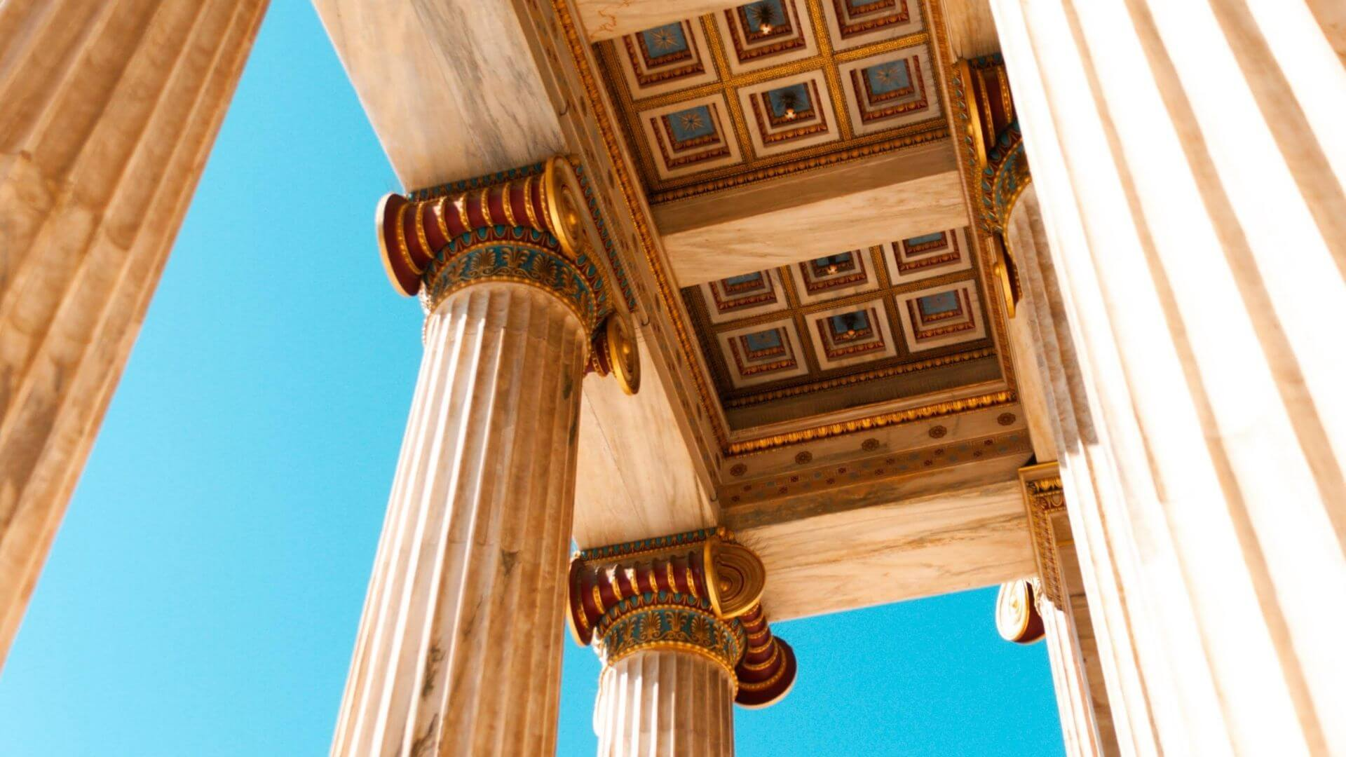 Greece's myDATA mandate postponed to September 2021