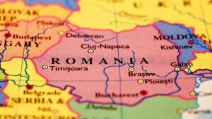 Romania SAF-T Are you Ready for 1 January 2022