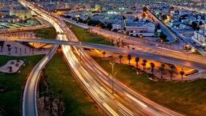 Saudi Arabia Publishes Final Rules on e-invoicing (2)