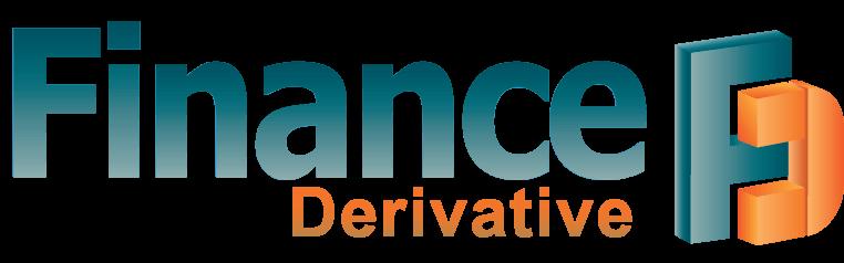 Finance-Derivative-logo