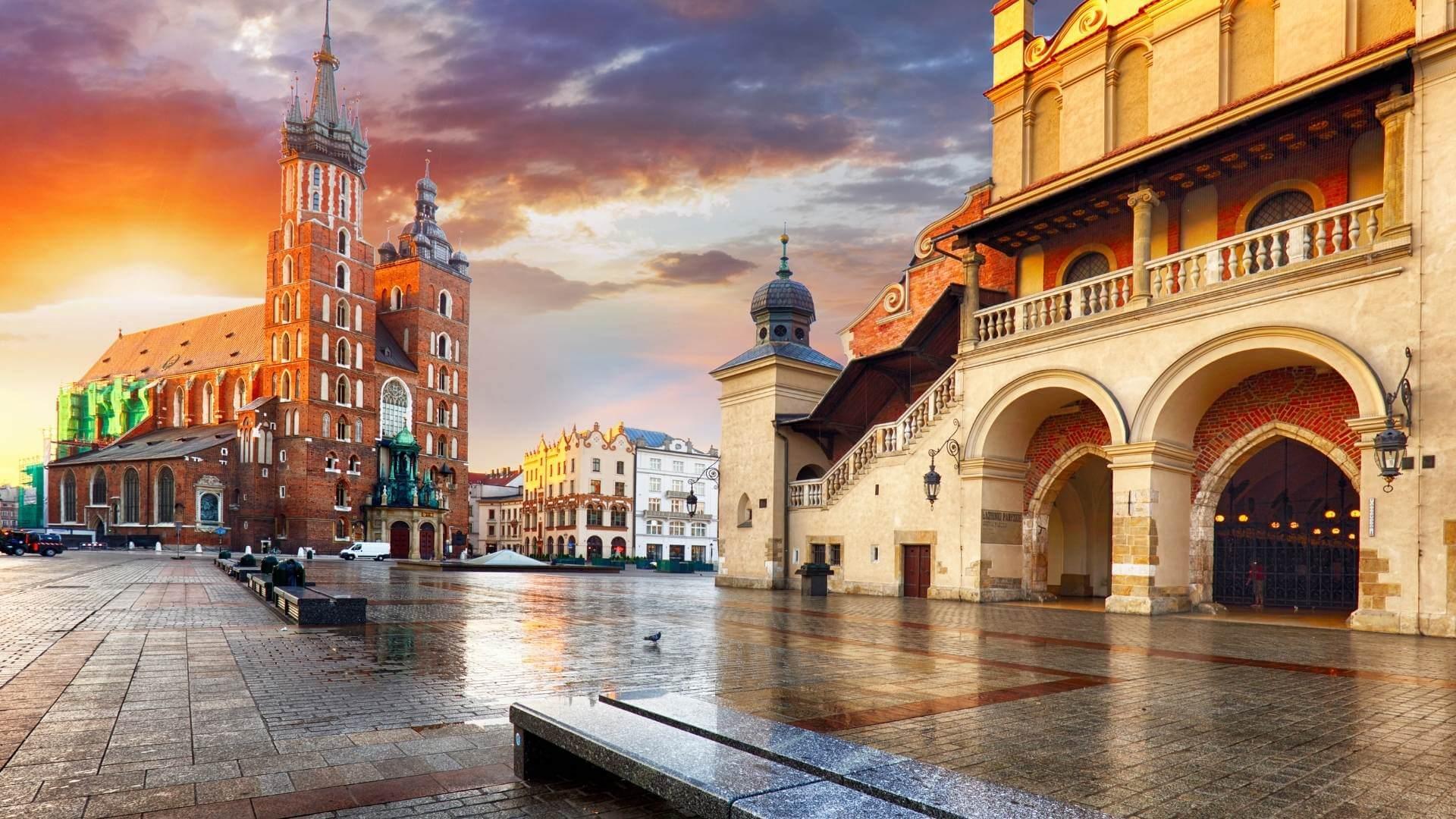 Poland Krajowy System e-Faktur moves to next phase of legislative process