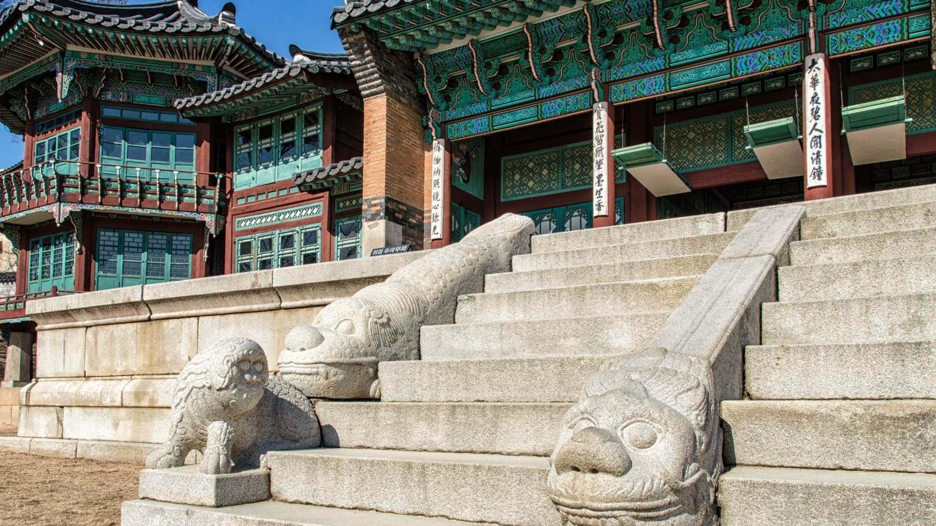 Korea Takes Steps to Avoid Tax Evasion