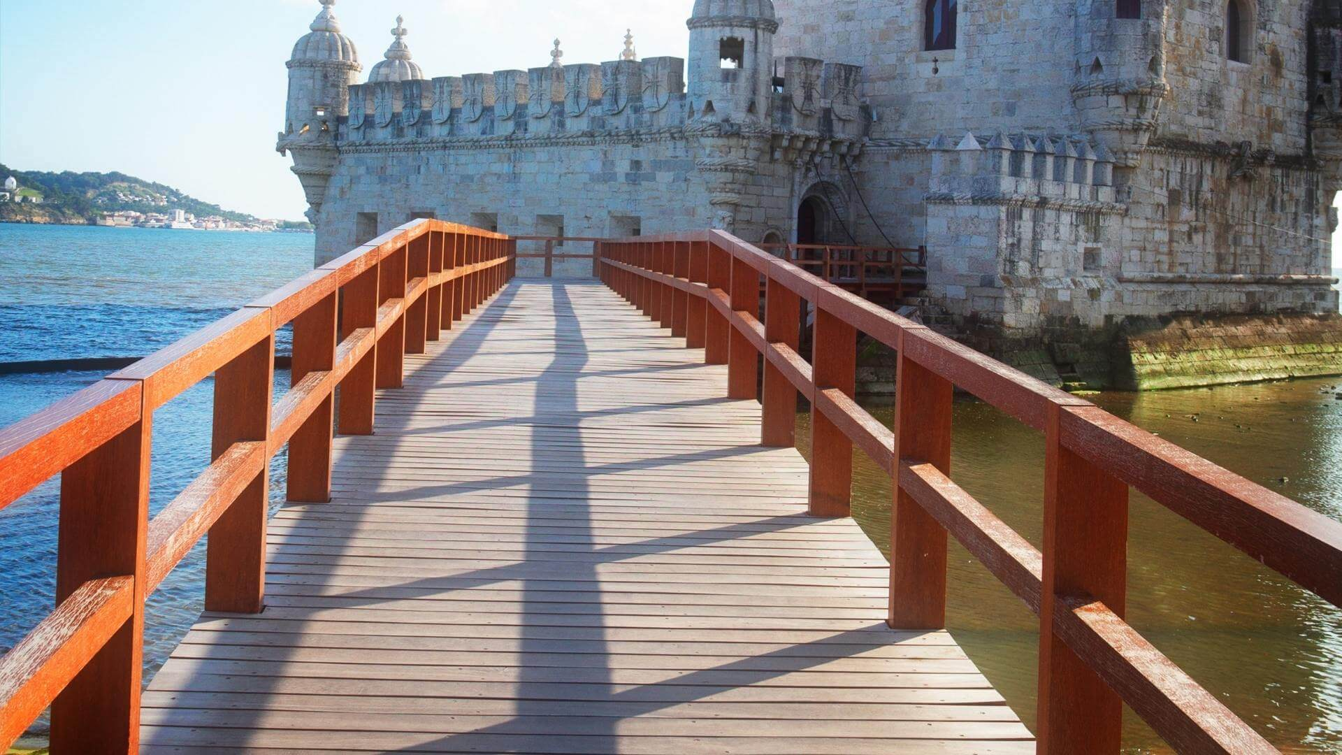 Portugal: How to Prepare for 2022 E-Invoicing Changes