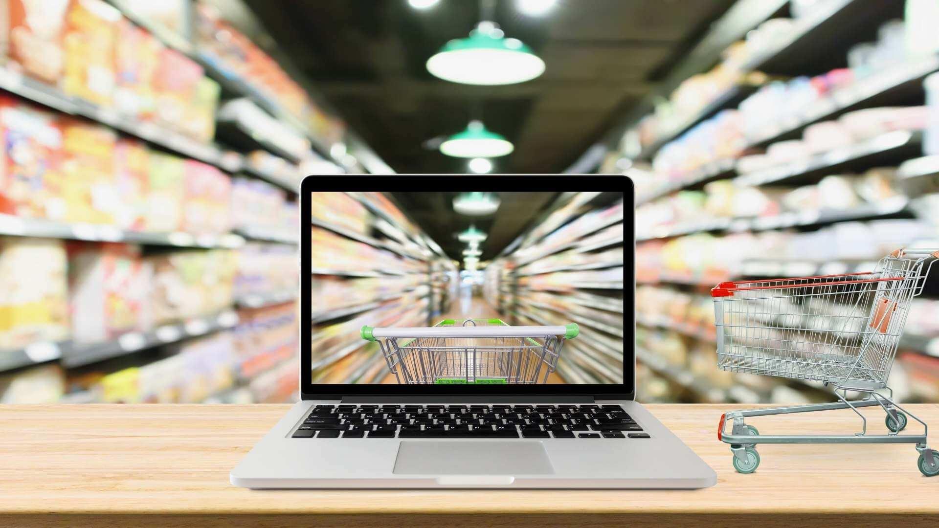 EMEA BLOG EU E-Commerce VAT Package FAQS Understanding Marketplace Liability