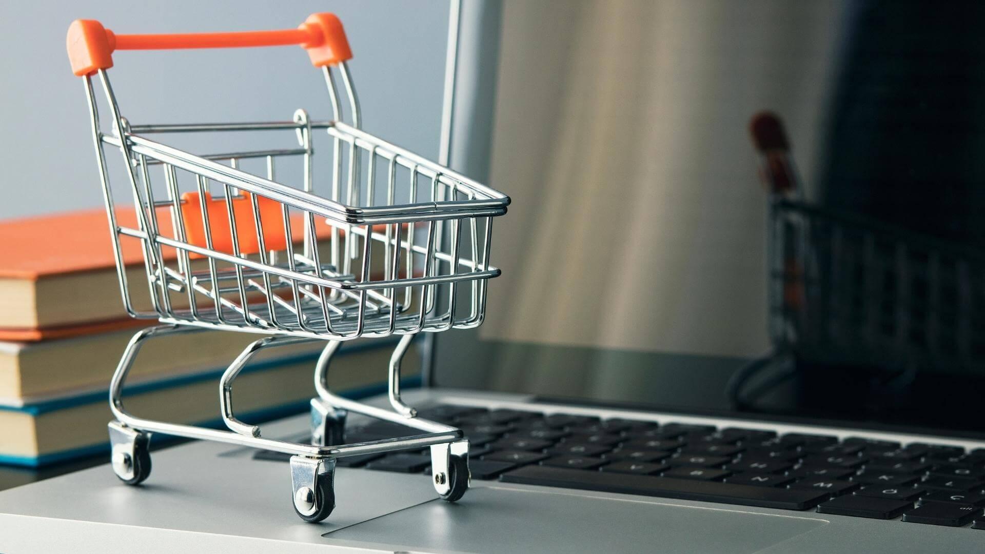 EU E-Commerce VAT Package FAQs Understanding OSS