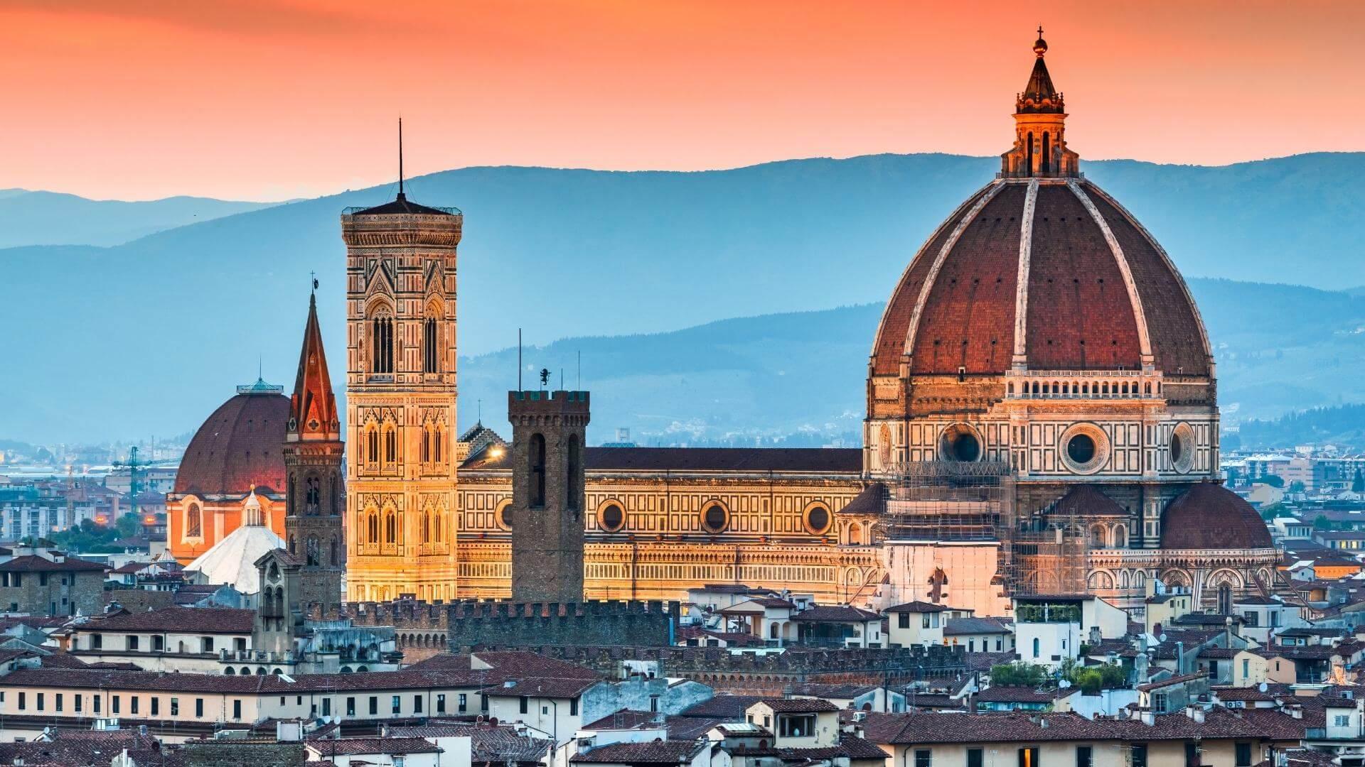 Insurance Premium Tax Returns Italian IPT Books