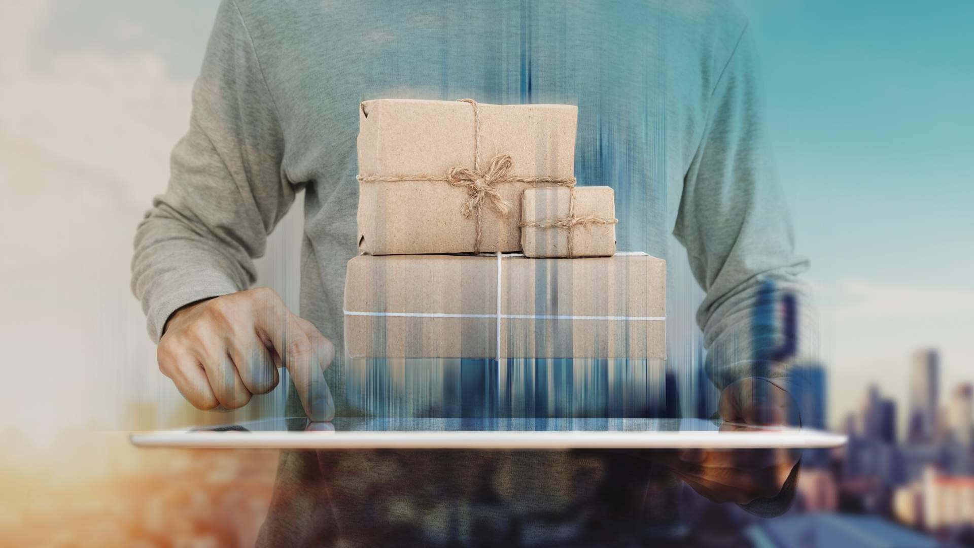 The EU E-Commerce VAT Package Lessons Learned Two Months On (1)