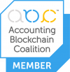ABC Member Logo