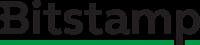 Bitstamp Logo Full