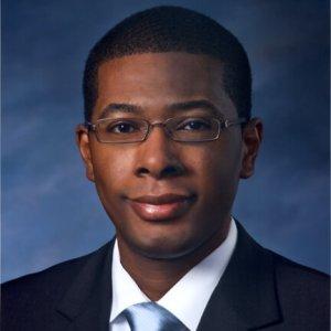 Dexter K Jones2008
