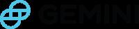 gemini_logo